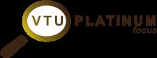 VTU Platinum Lodge